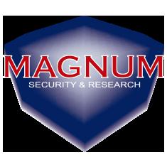 MAGNUM S&R